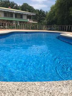 Residential Property for sale in Villas Tranquilas, Quepos, 2 Bedroom Condo, Suite 12, Quepos, Puntarenas