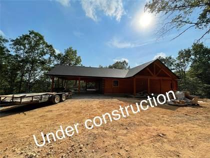Residential Property for sale in 420 Pea vine, Van Buren, MO, 63965