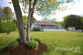 Residential Property for sale in 267 Victor Lake Estates Road, Concession, Concession, Nova Scotia