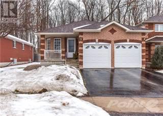 Single Family for sale in 3190 MONARCH DR, Orillia, Ontario