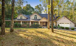 Single Family for sale in 3712 E Mesa Lane, South Bloomington, IN, 47401