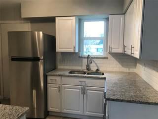 Single Family for rent in 3111 Millmar Drive, Dallas, TX, 75228