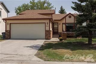 Single Family for sale in 316 Columbia DR, Winnipeg, Manitoba