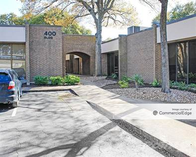 Office Space for rent in 8900 Shoal Creek Blvd, Austin, TX, 78757