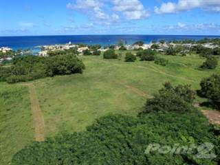 Residential Property for sale in Port St.Charles Green, St. Peter, St. Peter