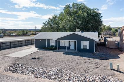 Residential Property for sale in 3 ROAD 1738, Farmington, NM, 87401