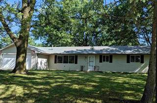 Single Family for sale in 3009 Stardale Drive, Fort Wayne, IN, 46816