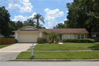 Single Family for sale in 5476 LIGHTHOUSE ROAD, Orlando, FL, 32808