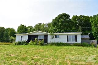 Residential Property for sale in 61 Upton Road, Greater Sandy Creek, NY, 13142