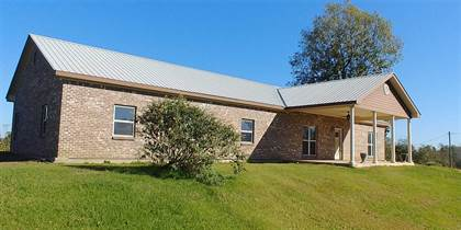 Residential Property for sale in 2429 RIDGE RD, Yazoo City, MS, 39194