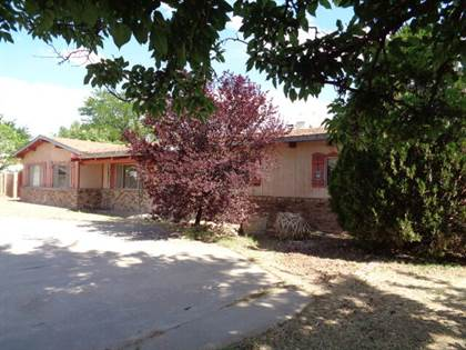 Residential for sale in 1150 LA VEGA Road, Bosque Farms, NM, 87068