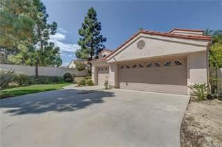 Single Family for sale in 5210 Via Talavera, Rancho Santa Fe, CA, 92067