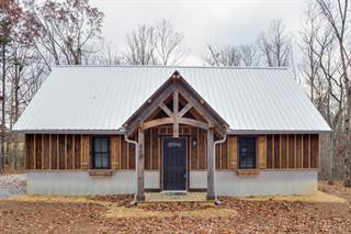 Single Family for sale in 500 Plum Nelly Rd, Rising Fawn, GA, 30738
