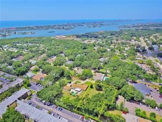 Land for sale in 0 JOSEPHINE ROAD, Largo, FL, 33774