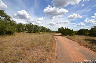 Single Family for sale in 901 Thompson Ranch Rd, Wimberley, TX, 78676