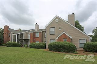 Apartment for rent in Park at Midtown - Star, Greensboro, NC, 27410