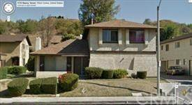 West Covina Apartment Buildings For Sale 1 Multi Family Homes In