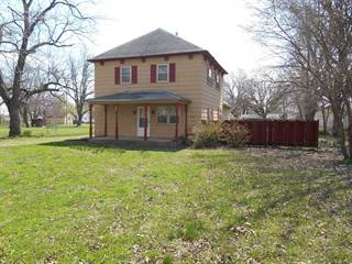 Single Family for sale in 221  Hays Street, Council Grove, KS, 66846