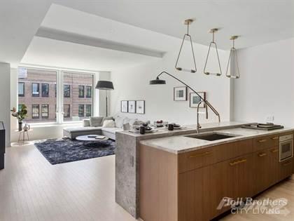 Multifamily for sale in 91 Leonard #12C, Manhattan, NY, 10013