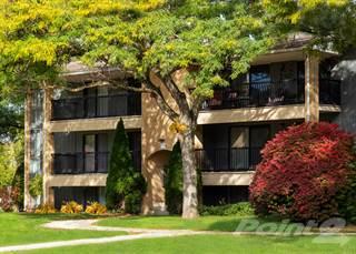 Apartment for rent in Harbour Club, Van Buren, MI, 48111