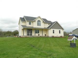 Single Family for sale in 3068 W Cook, Mundy, MI, 48439