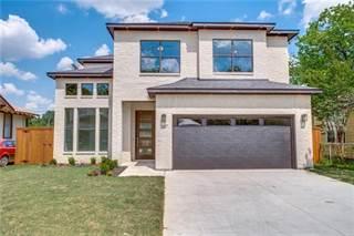 Single Family en venta en 510 S Willomet Avenue, Dallas, TX, 75208