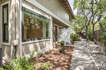 Residential Property for sale in 826 S San Tomas Aquino RD, Campbell, CA, 95008