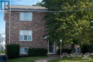 Condo for sale in 3483 Prescott Street, Halifax, Nova Scotia