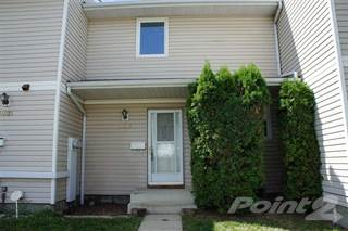 Condo for sale in 14019 121 ST NW, Edmonton, Alberta