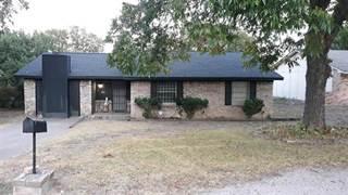 Single Family for sale in 1726 Ten Mile Lane, Duncanville, TX, 75137