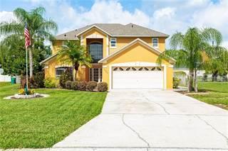 Photo of 1425 KINGSTON WAY, Kissimmee, FL