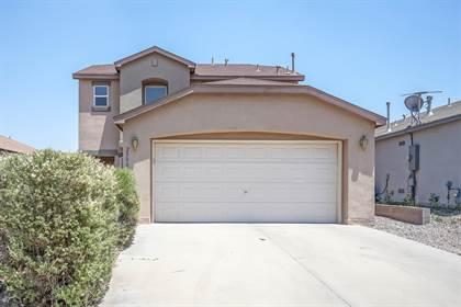 Residential Property for sale in 2508 Woodhill Drive NW, Albuquerque, NM, 87120