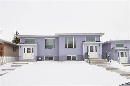 Single Family for sale in 2034 44 Street SE, Calgary, Alberta, T2B1J1