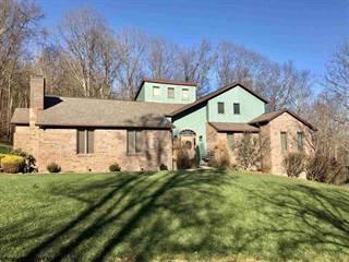Single Family for sale in 219 Renwick Drive, Clarksburg, WV, 26301