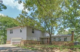 Single Family for sale in 9975 Highway 110 N, Tyler, TX, 75704