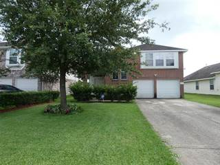 Single Family for sale in 834 Regional Park Drive, Houston, TX, 77060