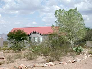 Single Family for sale in 2452 S Black Hawk Road, Portal, AZ, 85632
