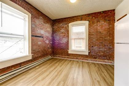 Apartment for rent in 1235 Pennsylvania Street, Boulder, CO, 80302
