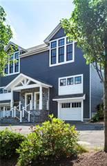 Single Family for sale in 87 Kingstown Road B3, Greater Carolina, RI, 02898