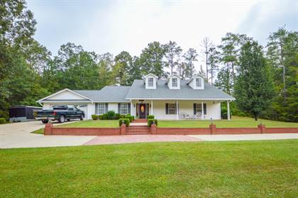Residential Property for sale in 352 Valley Hills Circle, Starkville, MS, 39759