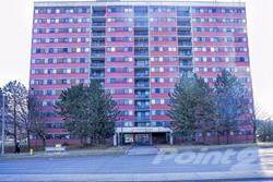 Condo for sale in 10 Tapscott Rd # 409, Toronto, Ontario, M1B3L9