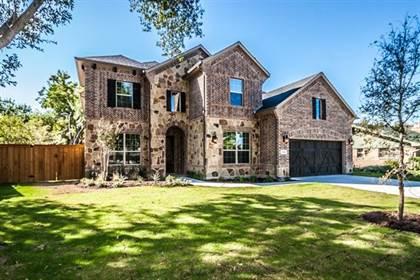 Residential Property for sale in 3162 Jubilee Trail, Dallas, TX, 75229