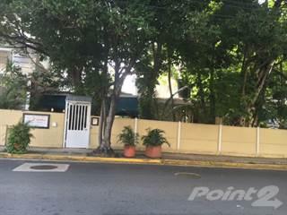 Comm/Ind for sale in 57 Calle Caribe, San Juan, PR, 00907