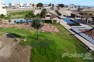 Condo for sale in 803 North Corona Del Sol, Puerto Penasco/Rocky Point, Sonora