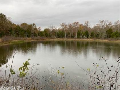 Lots And Land for sale in Campground Road, Evening Shade, AR, 72532