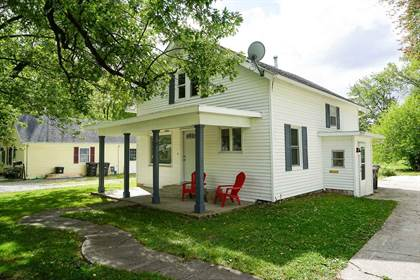 Residential Property for sale in 7010 Elzey Street, Fort Wayne, IN, 46809