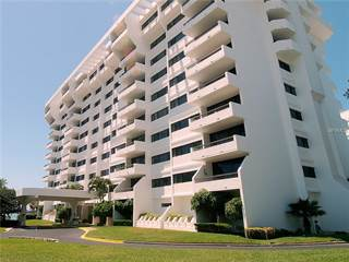 Condo for sale in 30 TURNER STREET 901, Clearwater, FL, 33756