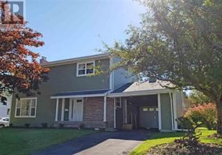 Single Family for sale in 60 BEECHWOOD Drive, Truro, Nova Scotia