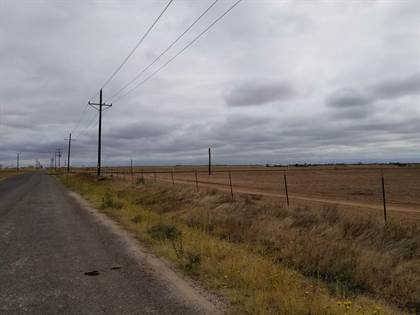 Lots And Land for sale in 2402 Rain Ave, Stanton, TX, 79782