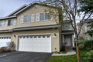 Photo of 2915 Discovery Bay Drive, Anchorage, AK